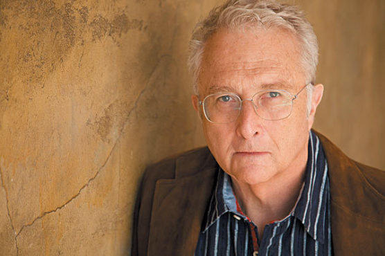 NEWMAN'S OWN On his first original work this decade, Randy newman remains an inimitable musician.