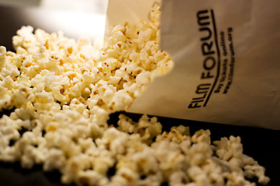 Best movie-theater popcorn Movies reviews, guides, things to