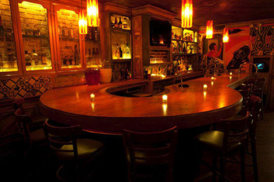 Restaurants open late in the East Village   Food & Drink   reviews, guides, things to do, film ...