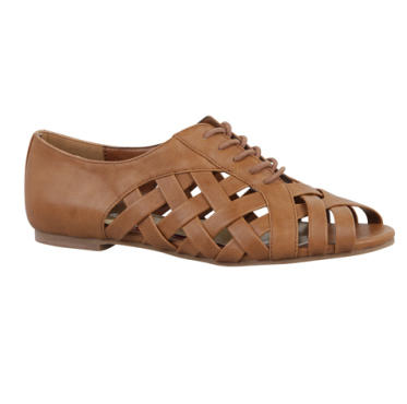 Best spring shoes for women
