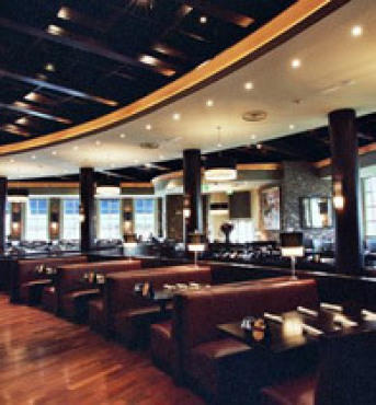 City cellar wine bar grill westbury 1080 corporate drive 11590 restaurants time out - City cellar wine bar grill ...