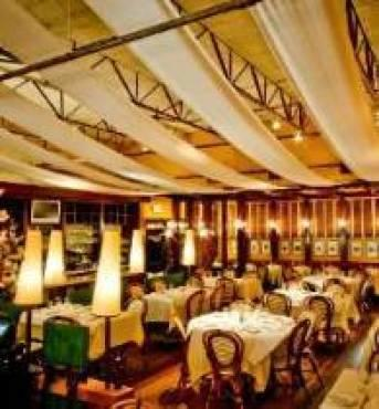 West End Cafe Glen Cove Road