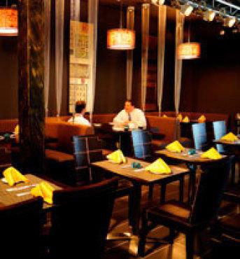 Sogo Hibachi Grill Amp Sushi Lounge 284 Us Highway 46 West