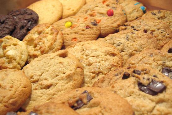 Insomnia Cookies 405 3 Amsterdam Ave 10024 Restaurants