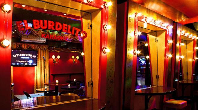 Bar El Corcho Las Croquetas de Valladolid