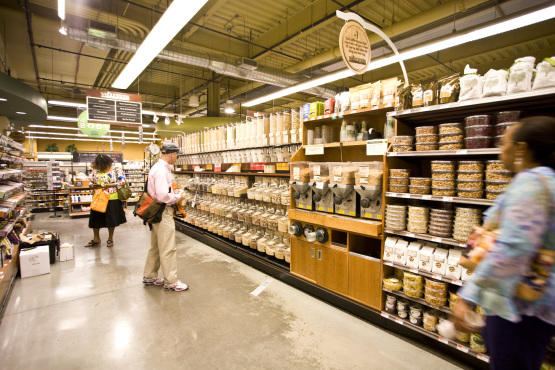 Whole Foods Market Staten Island
