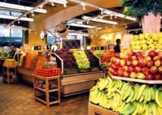 Whole Foods Market Long Island New York