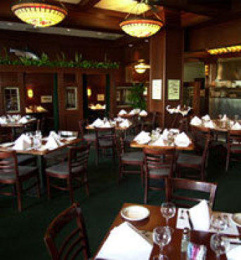 Best Date Restaurants South Bay Los Angeles