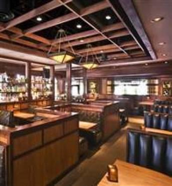 Salt Creek Grille - Valencia | 24415 Town Center Drive 91355 ...