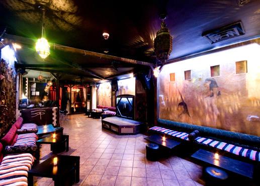 Bianky Café & Hookah Lounge | 2340 Coney Island Ave | Restaurants ...