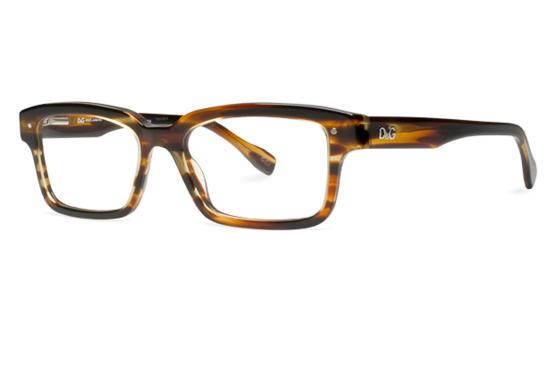 Chanel Eyeglasses Frames Lenscrafters : LensCrafters 390 West Broadway Shops Time Out New York