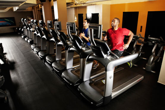 What s the best gym for you compare major gyms in new - 24 hour fitness with swimming pool locations ...