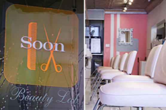 Soon Beauty Lab