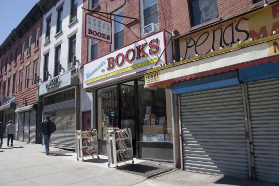 bookstore secrets03