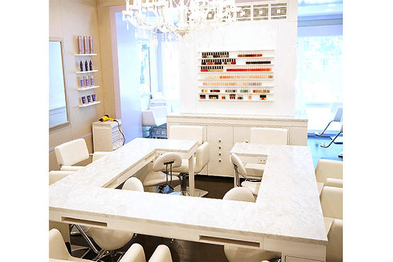 Chic Beauty Bar Staten Island