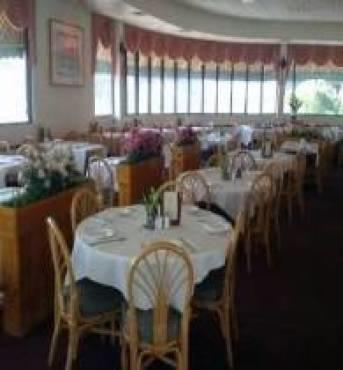 Jin Jiang Restaurant 11057 Santa Monica Blvd 90025 3523