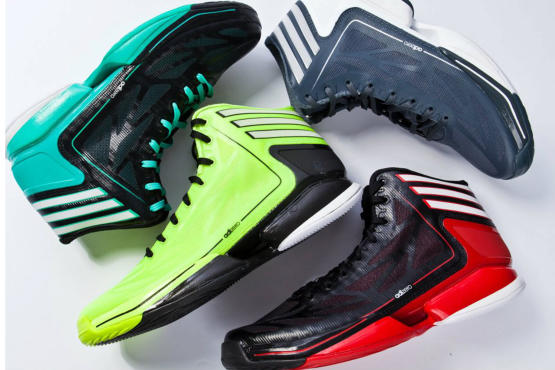 champs shoe store: