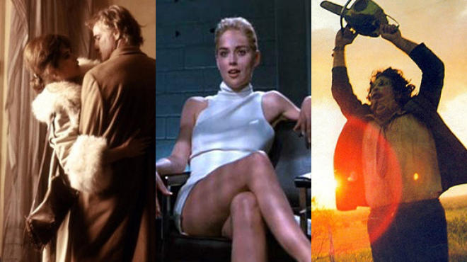 newyork film the most controversial movies ever