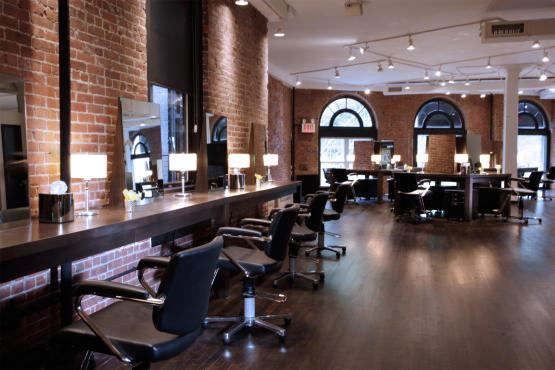 Salon Sck 1845 Broadway Salons Time Out New York