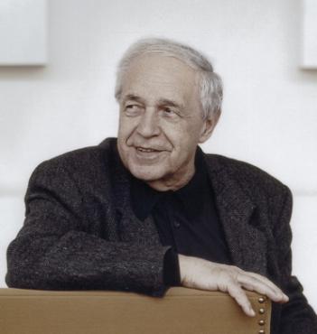 Pierre Boulez (London Symphony Orchestra)