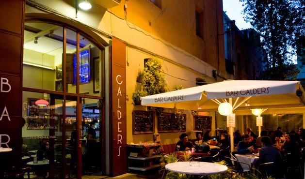 Cafes In Carmel Ca