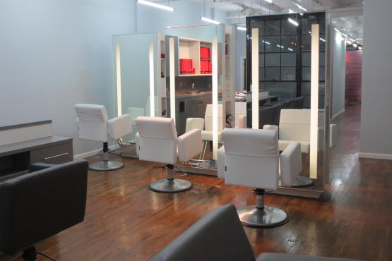 Lasio studios 39 w 38th st 10018 salons time out new for 38th street salon
