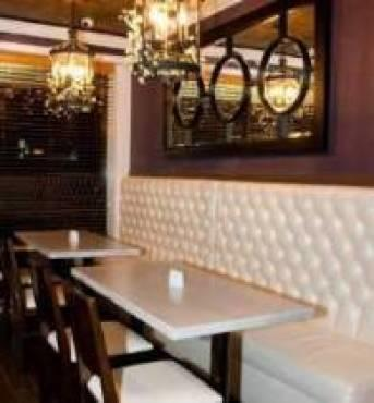 Famous Greek Kitchen 10 North Water Street 06830 Restaurants Time Out New York