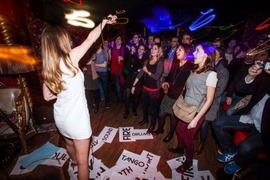 rencontre entre gay music à Lille