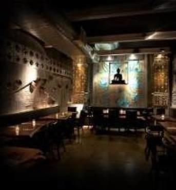 Best Thai Restaurant For Dates Nyc