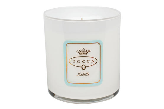 Find Tocca candles at ShopStyle. Shop the latest collection of Tocca candles from the most popular stores - all in one place.