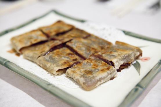 456 shanghai cuisine 69 mott st 10013 restaurants for 456 shanghai cuisine manhattan ny