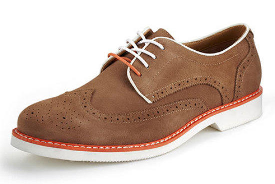 best shoes for summer 2013 sneakers loafers and