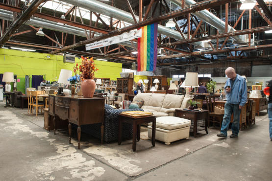 Roomplace Furniture Store Furniture Table Styles