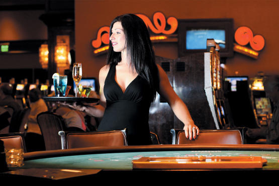 Play Poker For Cash, Online Casino Promotion, Play Video Poker Slots Free