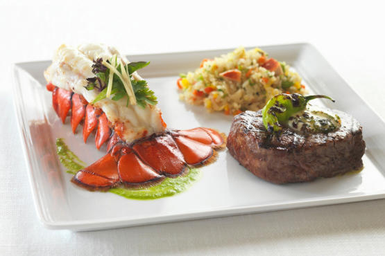 Roy s hawaiian fusion restaurant - Hawaiian fusion cuisine ...