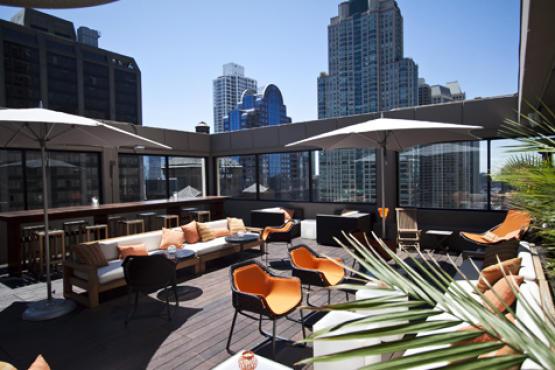 Chinese If You Please: Shanghai Terrace - Explore Sri ... |Shanghai Terrace