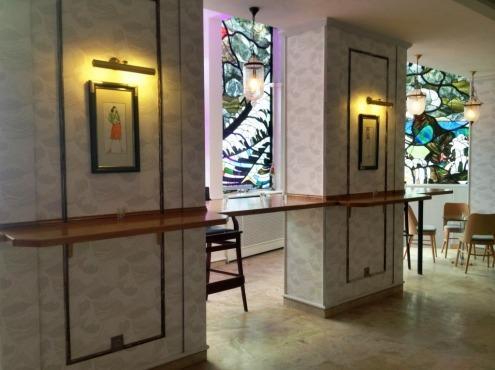 Restaurant Japonais  Rue Du Motparnasse Critiques