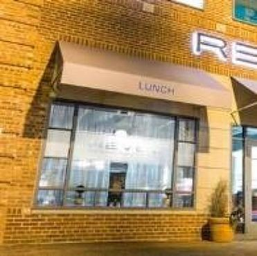 Revel Restaurant And Bar Garden City 835 Franklin Ave 11530 Restaurants Time Out New York