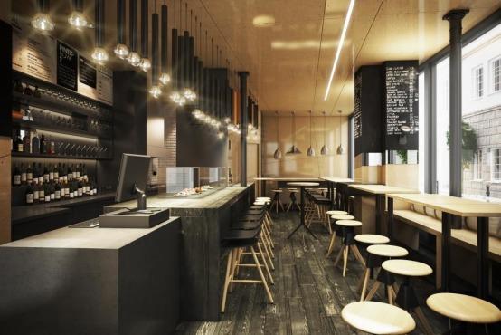 farago. Black Bedroom Furniture Sets. Home Design Ideas