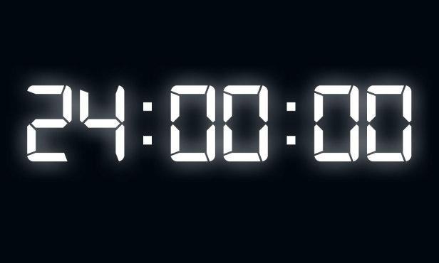 00.00