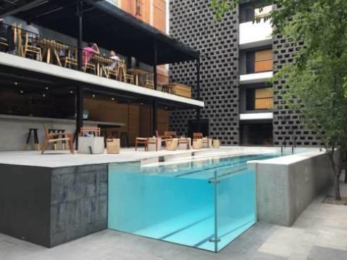 Hotel carlota rio amazonas 73 colonia cuauht moc 06500 for Hoteles por reforma 222
