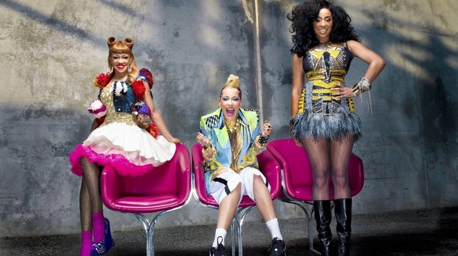 Music_STOOSHE-LA_PRESS_SHOT.jpg