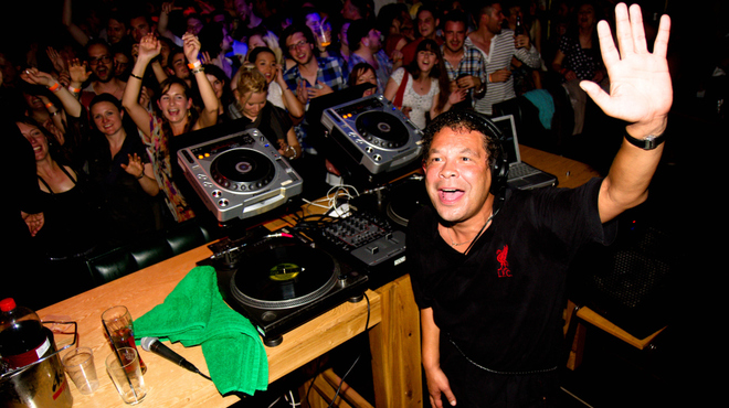 Craig charles funk and soul club xmas party bloomsbury Where does craig charles live
