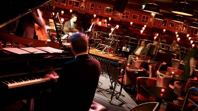 Ronnie Scott's_JP_02.jpg