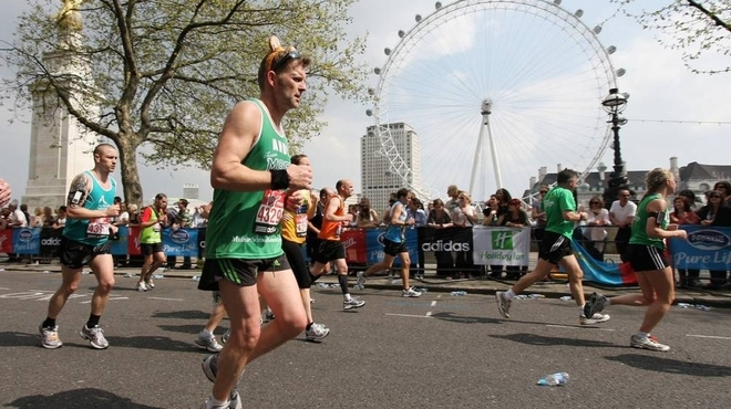 VirginLondonMarathon_press2012_001.jpg