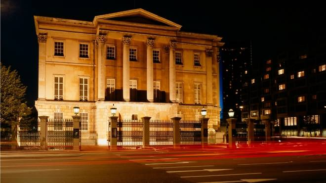 floodlit apsley house.jpg