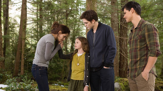 Twilight Breaking Dawn part 2.JPG