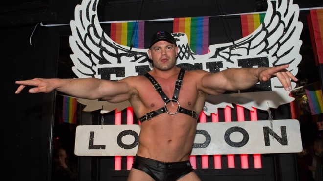 EagleLondon-images-stagestud.jpg