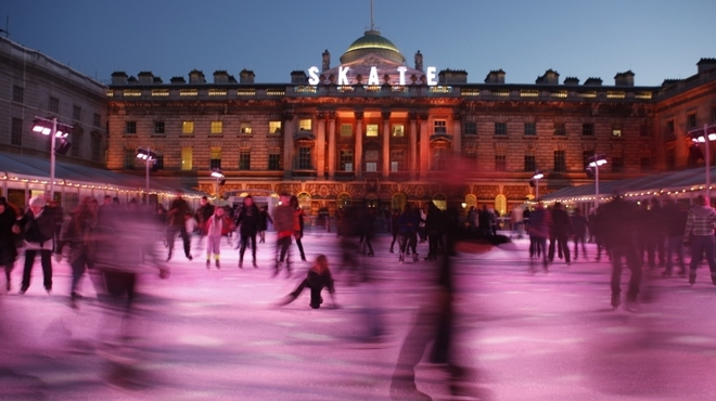 1. Skate at Somerset House c Gideon Mendel.JPG