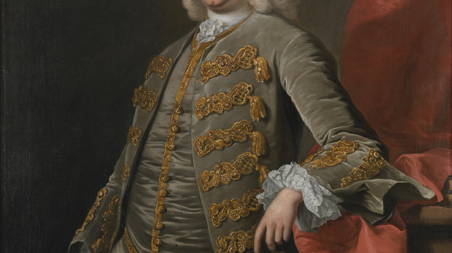1. Charles Jennens by Thomas Hudson. Credit Handel House Collections Trust.jpg